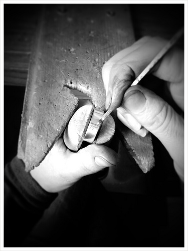 Engraving-Silver-Ogham-Ring-2.jpg