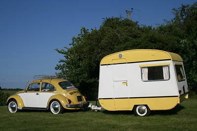 matching-tiny-cars-camping-trailers-tiny-houses-on-wheels-getaway-campers-freedom-camping-the-flying-tortoise-002.jpg